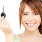 RoadLoans.com top 10 blog posts of 2013 – Part 1