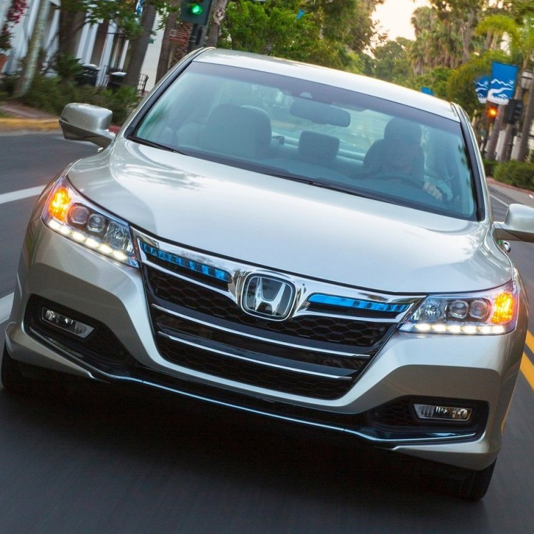 Honda, Ford & Toyota Top 2013 Most-Researched Vehicles | RoadLoans