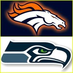 Super Bowl XLVIII: Seattle wins 'Car Bowl,' but Denver better place to buy a car