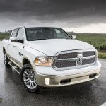 Best pickup truck, car nominees of 2014 – Cars.com