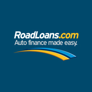 RoadLoans receives high ratings and reviews