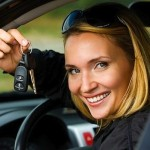 Costs of car ownership worry millennial generation