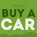 How To Buy A Car The Hassle-Free Way