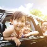 Safest Cars for 2014