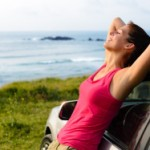 Top Vehicles for Road Trips