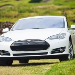 Tesla Safety Rating Controversy