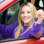 Car Loans and College Students – Just the Facts
