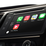 Apple CarPlay is Coming to a Dashboard Near You