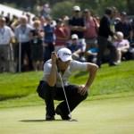The PGA Comes to DFW