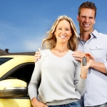 Auto loans when you have bad credit