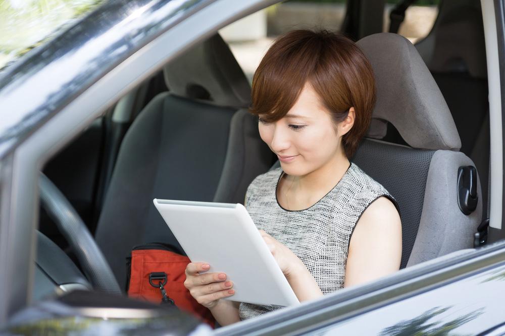 Factors that affect your auto loan