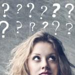 Top RoadLoans Customer Questions – Part 1