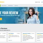 RoadLoansReviews.com is now launched