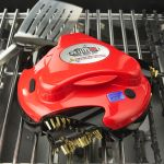 Six essential gadgets for a successful tailgate party a