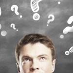 Top RoadLoans Customer Questions – Part 2