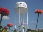 A TBT road trip to West Bend Iowa a