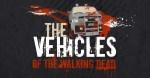 Vehicles Of The Walking Dead - Roadloans.com