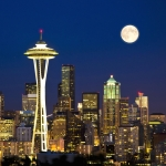 Lessons I learned while visiting the Pacific Northwest