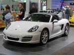 Top 9 midlife crisis cars
