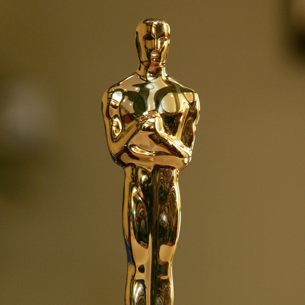 And the Academy Award for Best Car goes to ... | RoadLoans