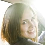 how do auto loans work?