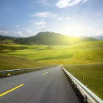 052015 RL Summer road trip ideas from the experts 1