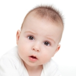 Top car names for babies - featured