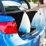 Buy a car with bad credit – Potential benefits to getting on the road