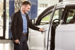 auto loans for bad credit