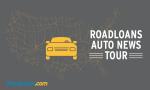 RoadLoans auto news