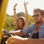 Getting a car loan with bad credit really could be easier than you think