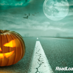 Halloween Safety Tips for Drivers and Pedestrians