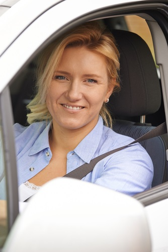 Car Loans For People With Bad Credit Roadloans