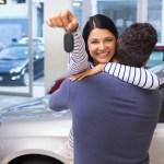 Black Friday car sales beckon