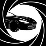 Bond's new Aston Martin: a rundown on his ride