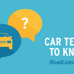 Car terms to know: winter tires and snow chains