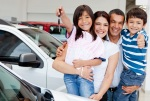 Auto finance companies for bad credit