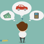 Auto refinancing: it might save you cash