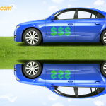 Understanding an upside-down car loan and the options for changing vehicles