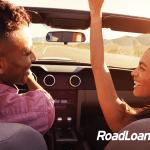 What is RoadLoans?
