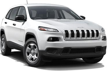 Online Auto Loans Roadloans