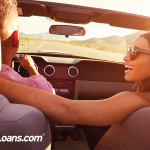 Know your options when shopping for car financing