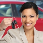 Best and worst times to buy a used car revealed