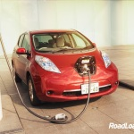 Best state to buy an electric car: Who powers ahead?