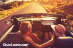 Top songs for your summer road trip