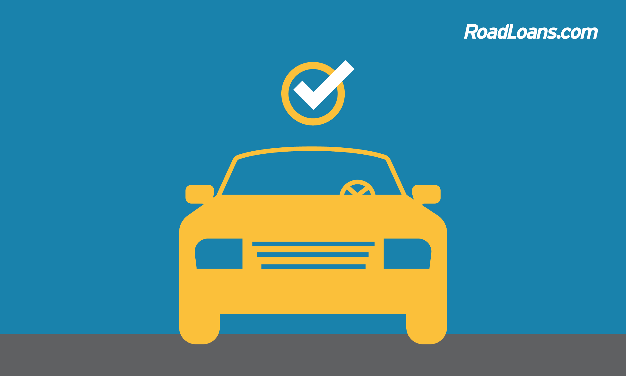 How A Pre approved Car Loan Can Give Shoppers An Advantage