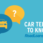 Car terms to know when getting an AC check