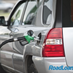 Fuel economy top of mind for car buyers, despite low gas prices