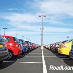 How to get subprime auto loans the right way