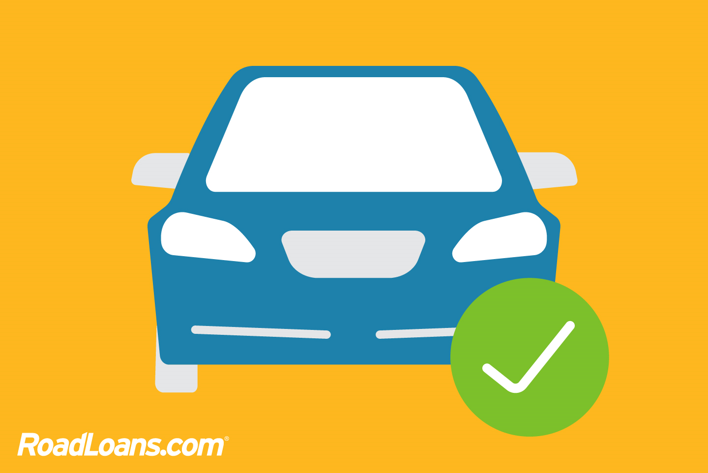 Preapproved car loans and advantages for shoppers